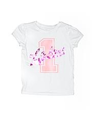 Old Navy Girls Short Sleeve T-Shirt Size 3T