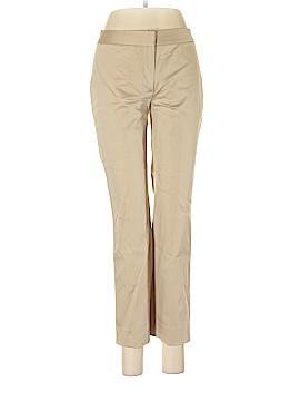 Antonio Melani Dress Pants Size 2