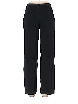 Ann Taylor LOFT Casual Pants Size 12 (Petite)