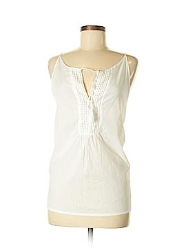 Unbranded Clothing Sleeveless Blouse Size 8