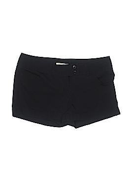 Arden B. Dressy Shorts Size 6