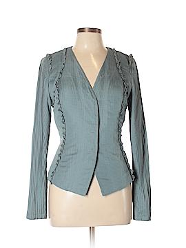 Elie Tahari Jacket Size 10