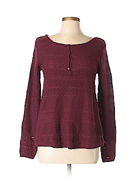 Sugar Rush Pullover Sweater Size M