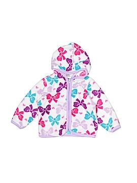 Vitamins Baby Jacket Size 6 mo