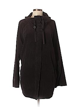Eileen Fisher Jacket Size XL