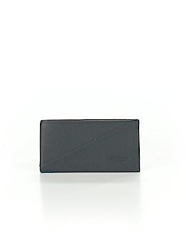 Hammitt Leather Card Holder One Size