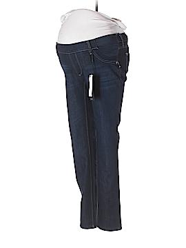 DL1961 Jeans 28 Waist (Maternity)