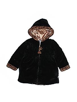 Bon Bebe Jacket Size 4T