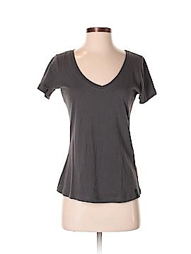 Abbot & Main Short Sleeve T-Shirt Size S