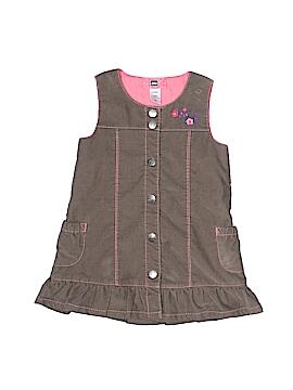 REI Dress Size 18 mo