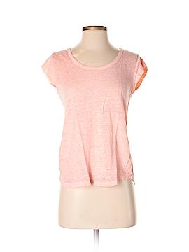 Joie Short Sleeve T-Shirt Size S