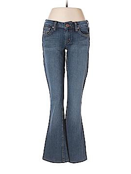 PRVCY Jeans 28 Waist
