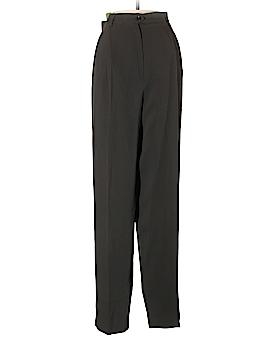 Alex Garfield Dress Pants Size 8
