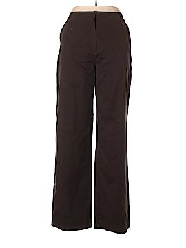 Bagatelle Dress Pants Size 16
