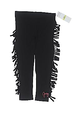 Juicy Couture Leggings Size 4T