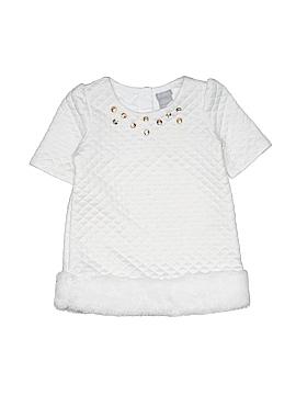 Tahari Dress Size 4T