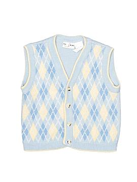 B.T. Kids Sweater Vest Size 24 mo