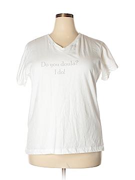 LAT Short Sleeve T-Shirt Size XXL