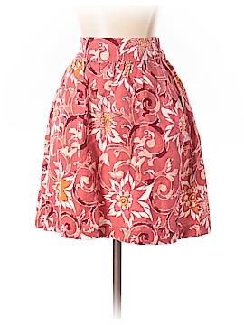 Ann Taylor LOFT Casual Skirt Size XS (Tall)