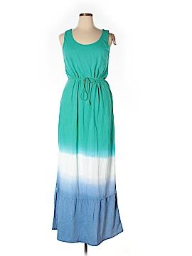 G.H. Bass & Co. Casual Dress Size XL
