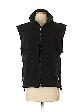 Pearl Izumi Fleece Size S