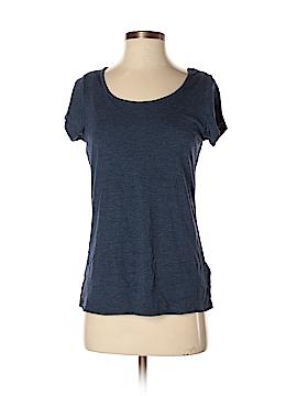 H&M Short Sleeve T-Shirt Size S