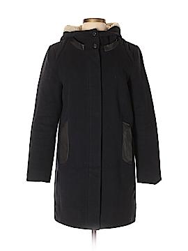 Vince. Coat Size XS