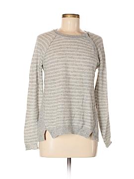 Rebecca Taylor Cashmere Pullover Sweater Size M