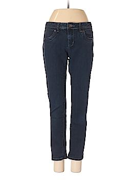 Simply Vera Vera Wang Jeans Size 0
