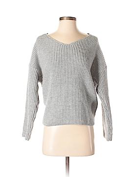 Vestique Pullover Sweater Size Sm - Med