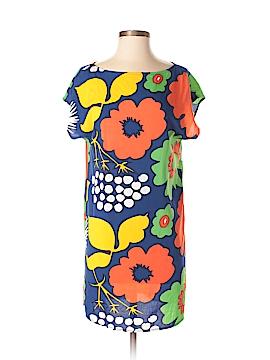 Marimekko for Target Casual Dress Size XS