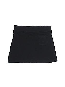 M&S Skort Size 6 - 7