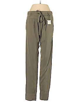 I Love H81 Casual Pants 25 Waist
