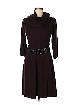 Alyx Casual Dress Size M