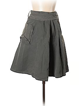 Diesel Casual Skirt 31 Waist