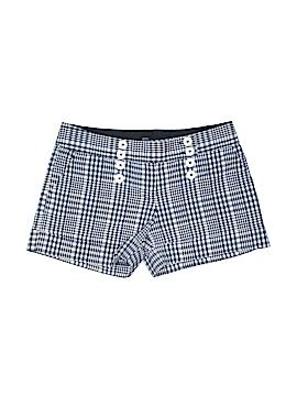 Zinc Khaki Shorts Size 9