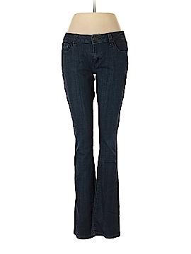 I Love H81 Jeans 29 Waist