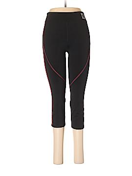 Marvel Active Pants Size M