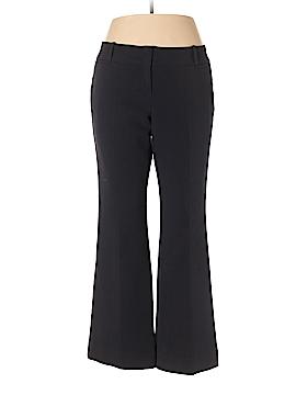 LTD Dress Pants Size 14
