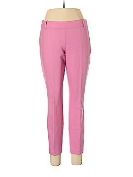 J. Crew For PIAMITA Wool Pants Size 6