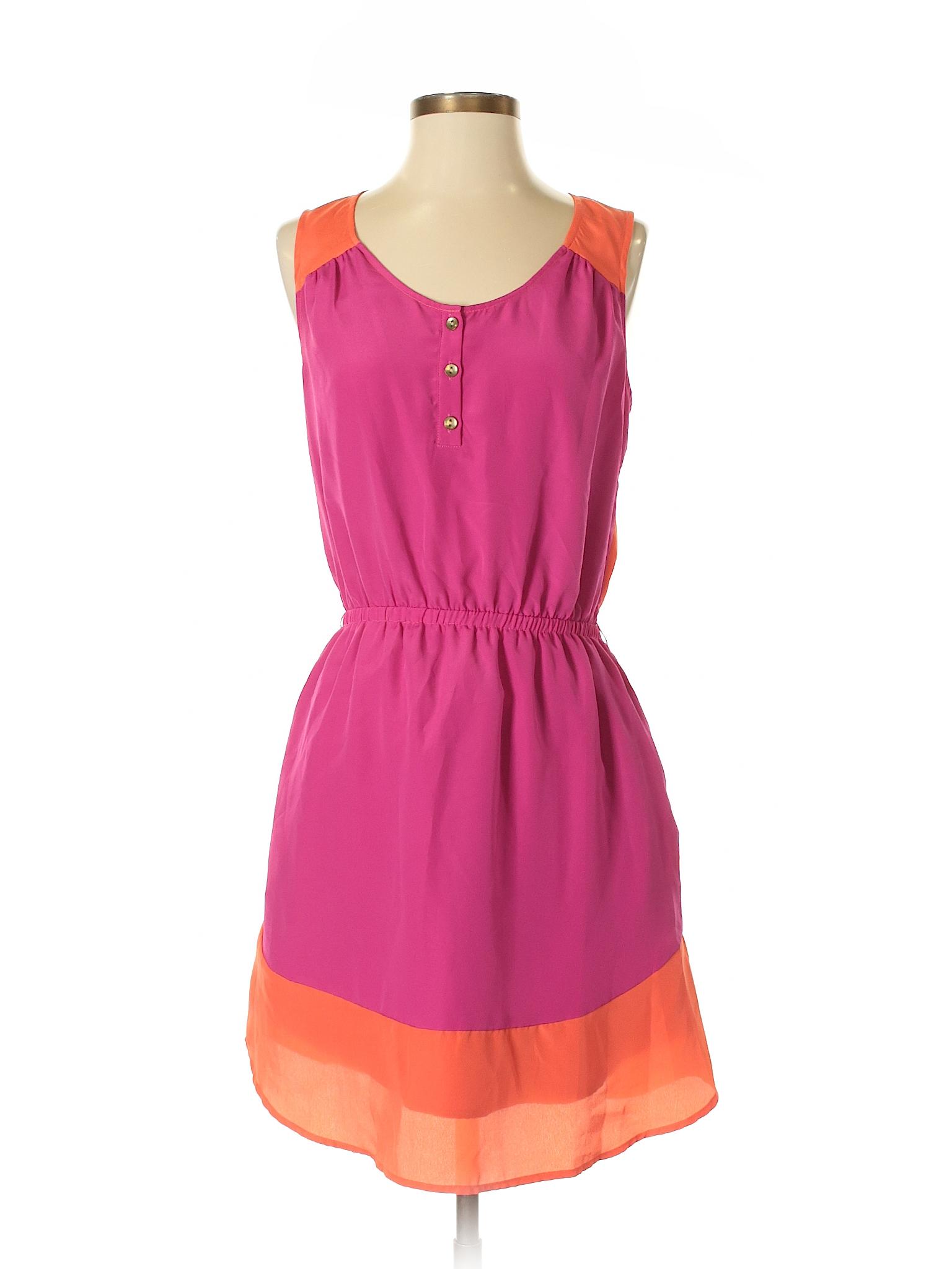 winter Boutique Boutique winter Dress Casual Merona x0PwE8FaqE