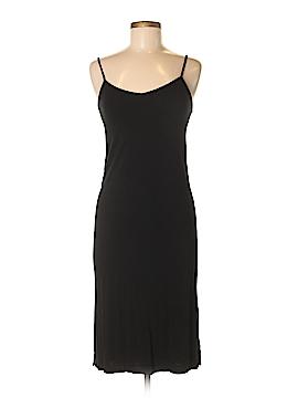 Stem Casual Dress Size XS