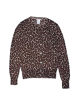 Crewcuts Wool Cardigan Size 14