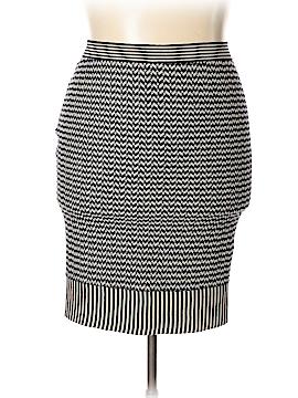 Missoni Casual Skirt Size 48 (EU)