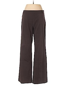 Weekend Max Mara Casual Pants Size 4