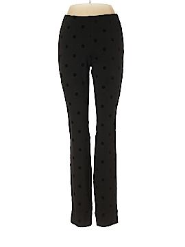 Premise Studio Velour Pants Size S