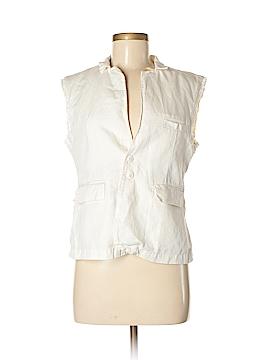 NSF Vest Size M