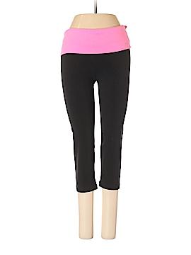 Victoria's Secret Pink Leggings Size XS