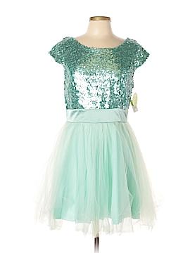 Windsor Cocktail Dress Size 13