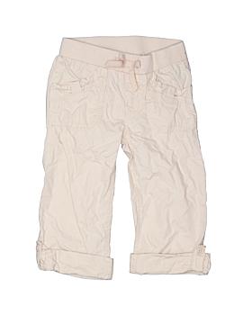 Crazy 8 Khakis Size 3